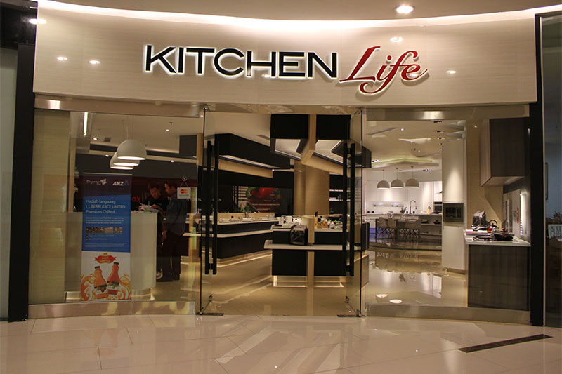 Kitchen-Life-Indonesia_3-compressor
